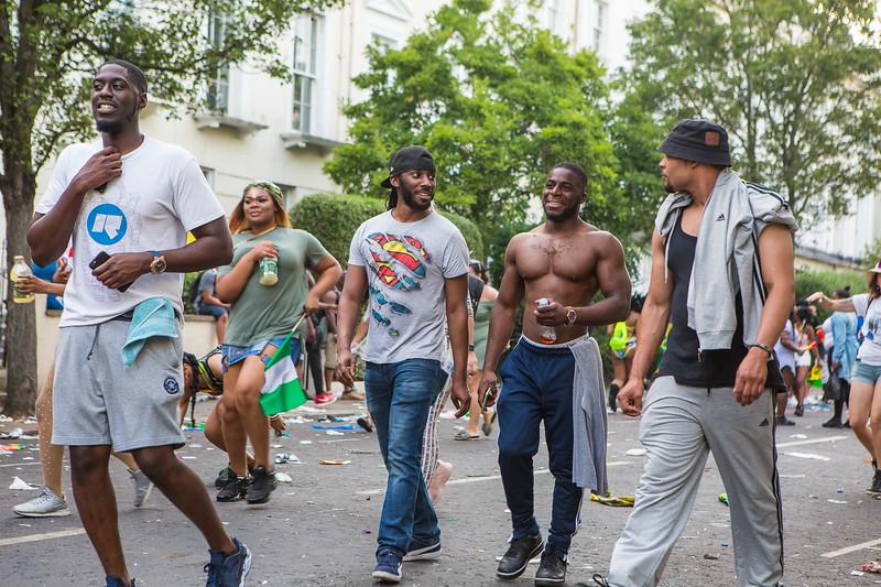 Obi Nwokedi - Notting Hill Carnival-595.jpg