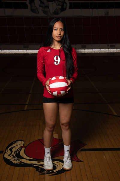 2019 Girls Volleyball untitled-176.jpg