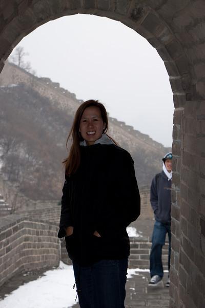 090328_china_trip_day_2_50d-166