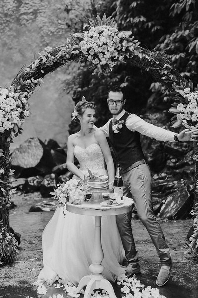 Justin&Laura_wedding (41).jpg