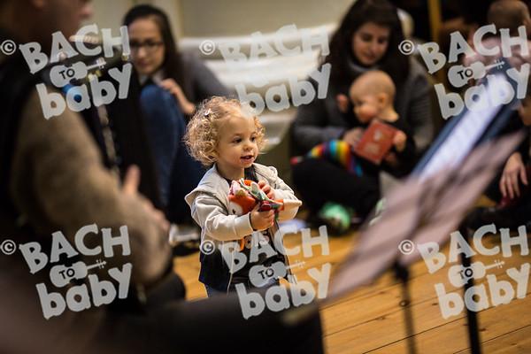 Bach to Baby 2018_HelenCooper_Notting Hill-2018-01-23-3.jpg