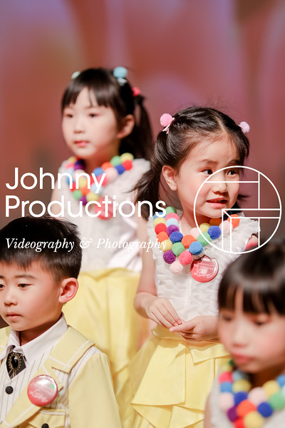 0055_day 1_yellow shield_johnnyproductions.jpg