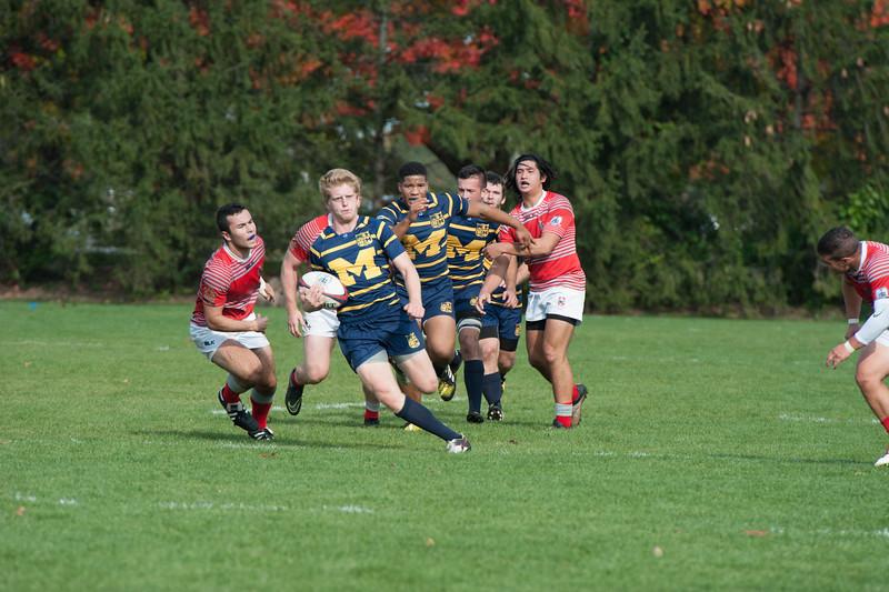 2016 Michigan Rugby vs. Ohie States 174.jpg