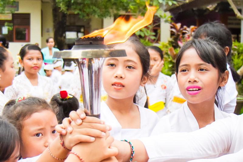 Bali sc1 - 277.jpg