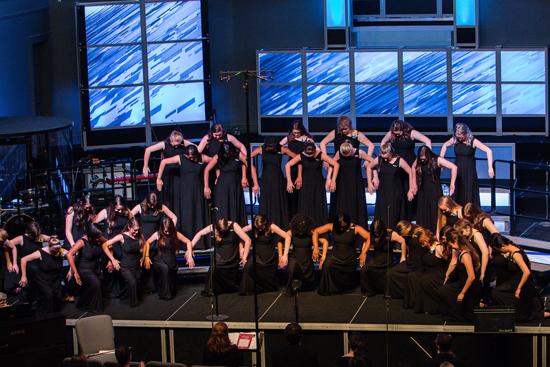 0454 Apex HS Choral Dept - Spring Concert 4-21-16.jpg