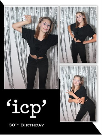 ICP - 07.09.18