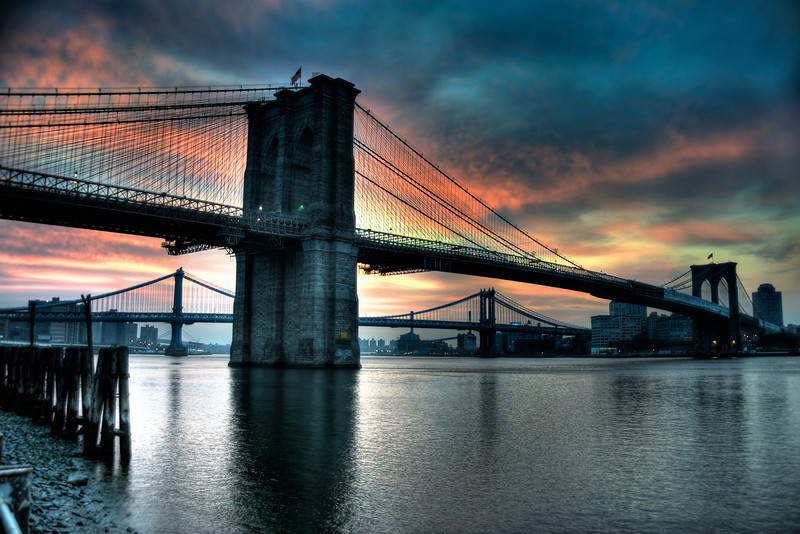 brooklyn-bridge-dawn.jpg