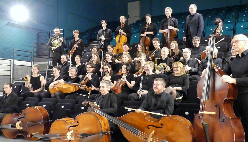 FR philharmonie 2019 (57).JPG