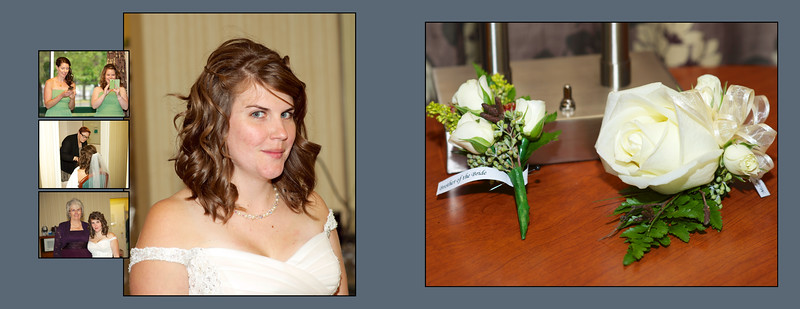Angela & Evan - Wedding21.jpg