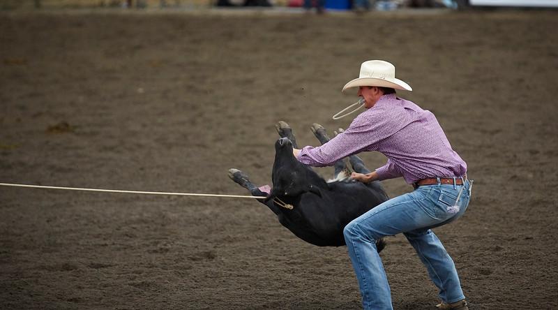 Enumclaw Rodeo 2019 - _15A5427.jpg