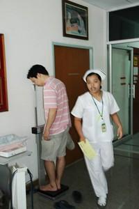 醫院3.jpg