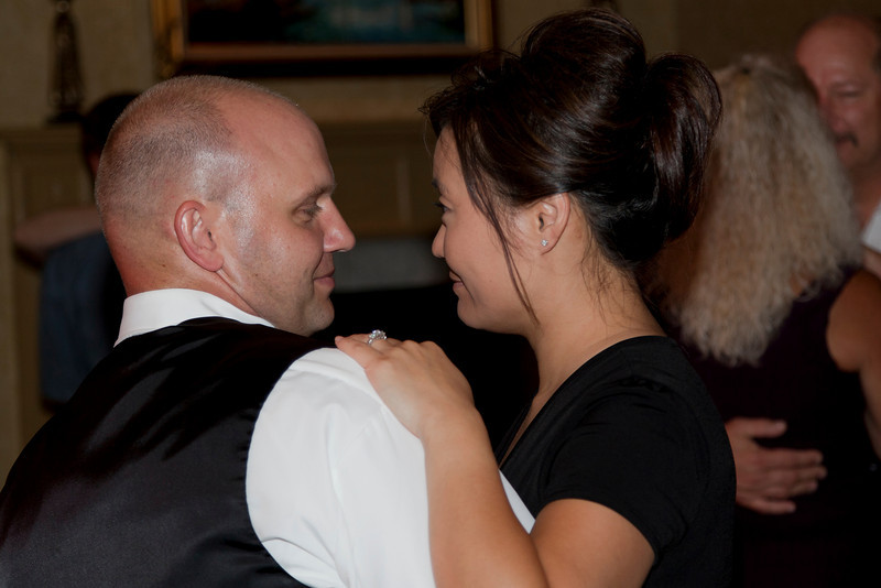 Shirley Wedding 20100821-16-28 _MG_0245.jpg