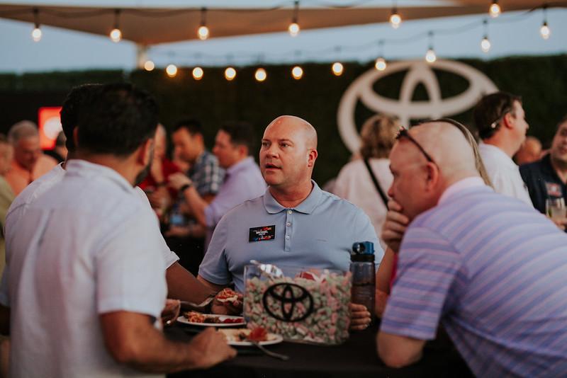 AVALON-COROLLA | April 2018 | Scottsdale-1101.JPG