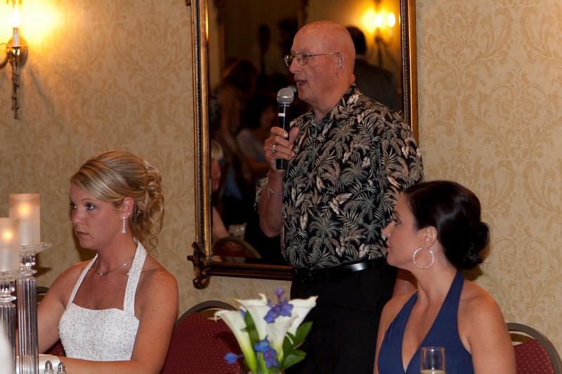 Shirley Wedding 20100821-14-28 _MG_9924.jpg
