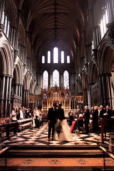 dan_and_sarah_francis_wedding_ely_cathedral_bensavellphotography (134 of 219).jpg
