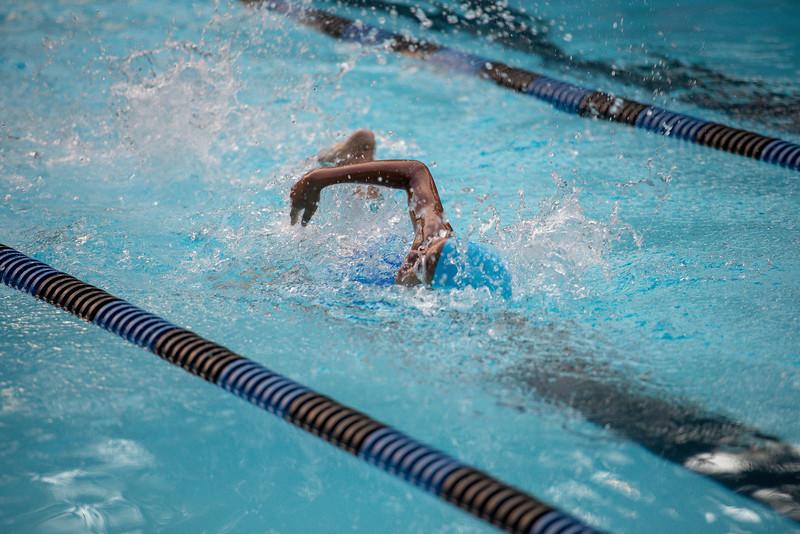 lcs_swimming_kevkramerphoto-984.jpg
