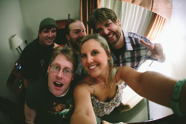 Umphrey's 10-25-2012 Web