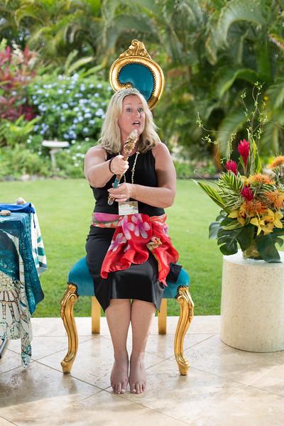 Maui-Caterina-CAM2-3rd-305.jpg