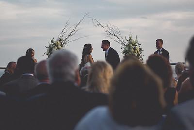 Rob & Courtney's Wedding