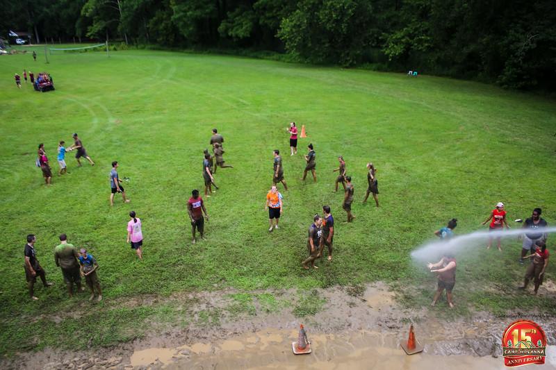 Camp-Hosanna-2017-Week-5-427.jpg