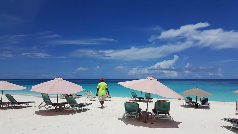 St. Maarten 2015