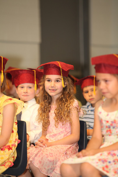 2012May18_MTA Kinder Grad_9666.JPG