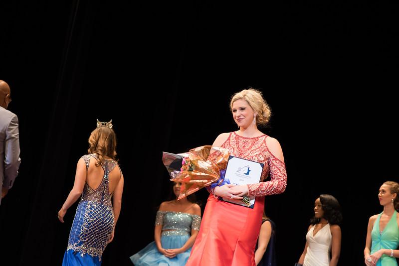October 28, 2018 Miss Indiana State University DSC_1483.jpg