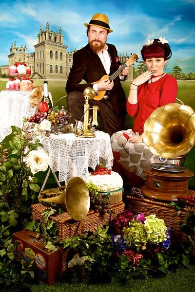 Vintage Tea Party PopUpPhotoParlour.jpg