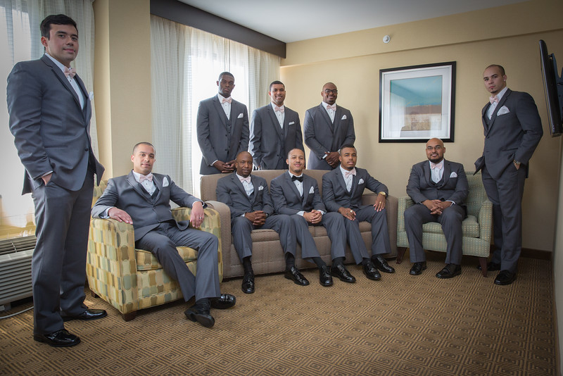 34_groom_ReadyToGoPRODUCTIONS.com_New York_New Jersey_Wedding_Photographer_J+P (75).jpg