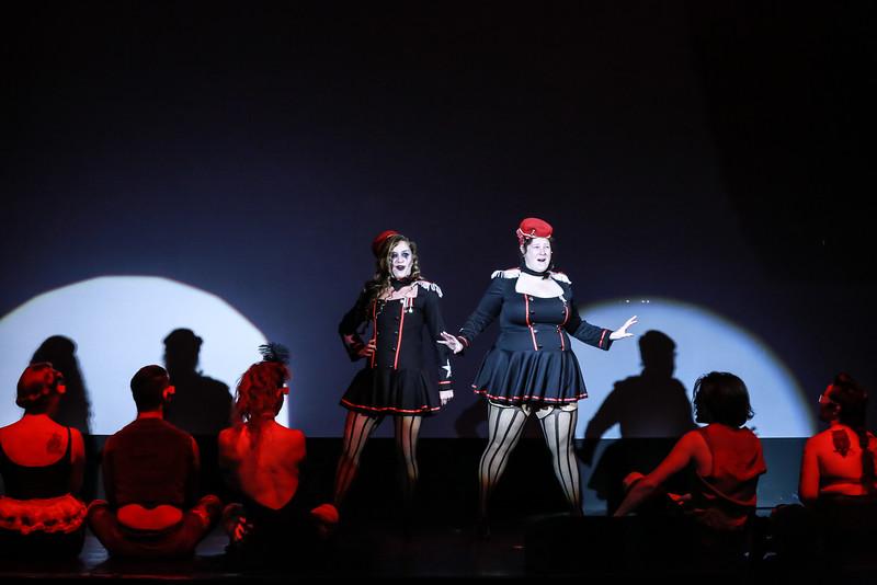 Rocky Horror Show - dress-147.jpg