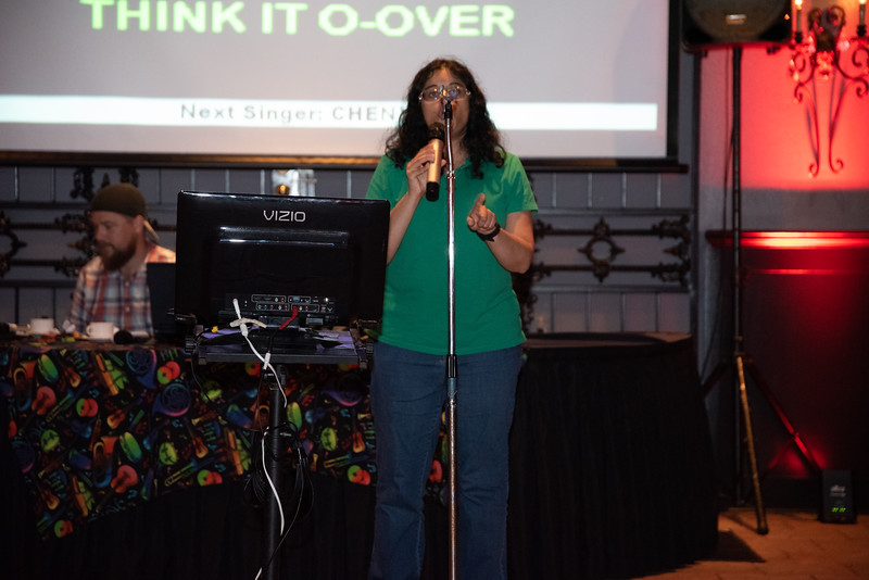 Karaoke-50.jpg