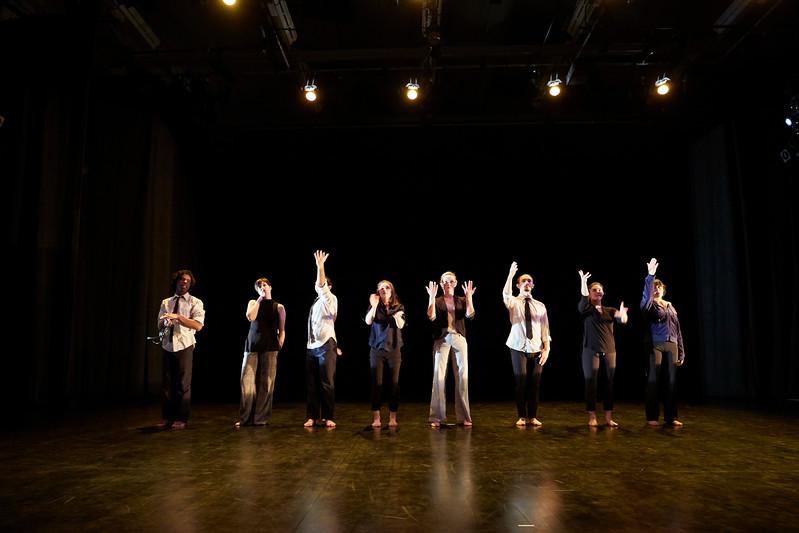 Kizuna Dance Tech Rehearsal1.jpg