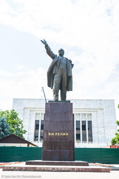 Bishkek-5826.jpg