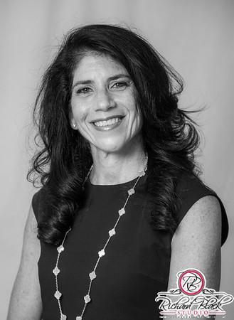 Deena Katz Community Synagogue 9-2-2020
