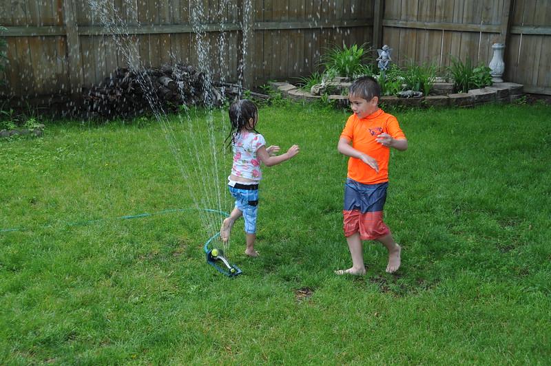 2015-06-09 Summertime Sprinkler Fun 021.JPG
