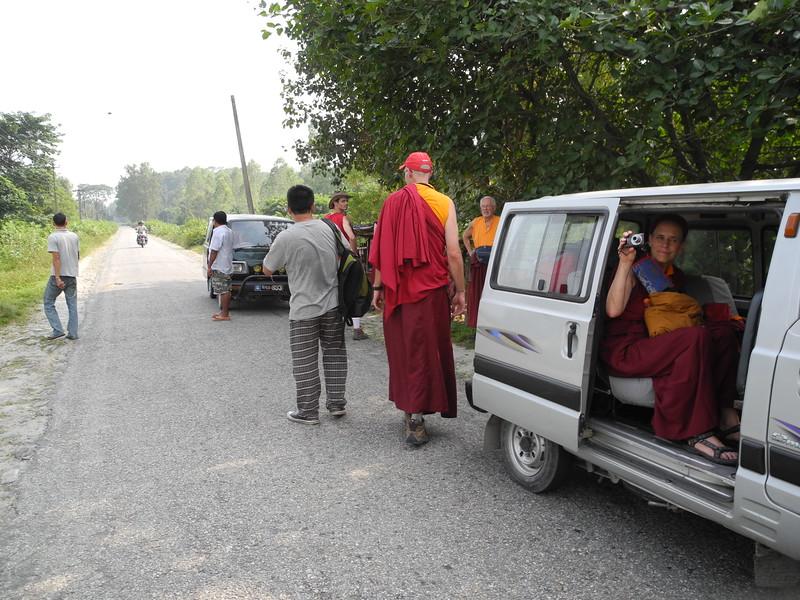india&nepal2011 116.jpg