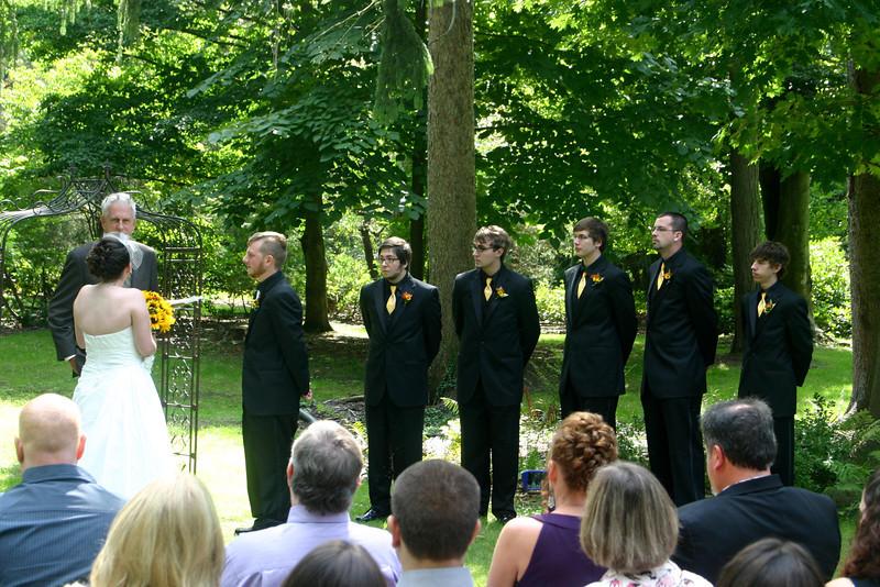 The Ceremony (20).JPG