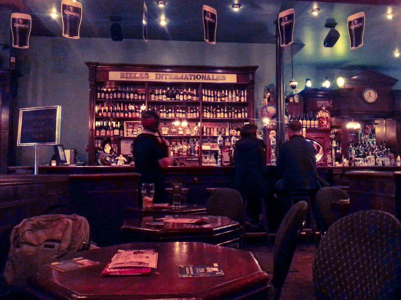 quebec city pub.jpg