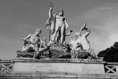 20200301 - Piazza del Popolo (Sigma SDQ + 18-35mm f1,8 Art)