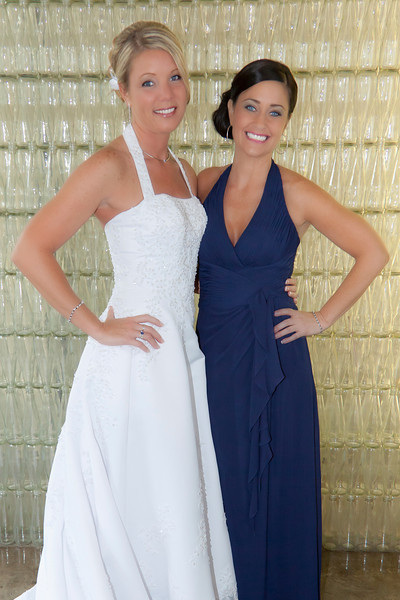 Shirley Wedding 20100821-10-19 _MG_9598.jpg