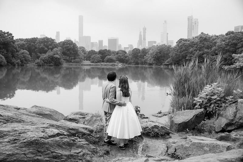 Central Park Elopement - Lauren and Robin-76.jpg