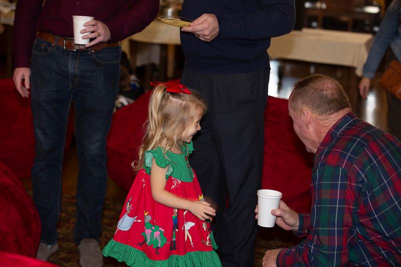 0205 FC Staff & Family Christmas Party-Hird,J.jpg