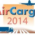 AirCargo 2014