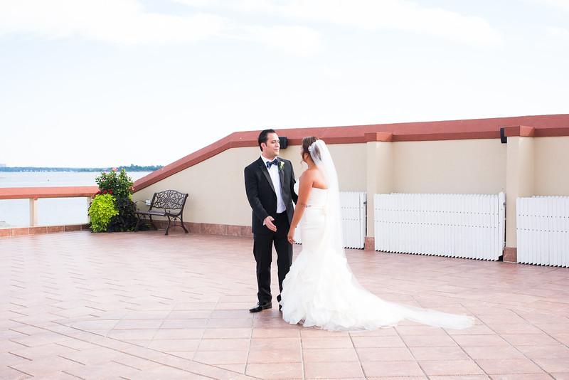 BrideGroom037.jpg