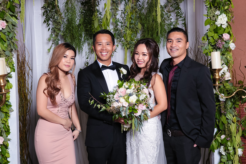 Quang+Angie (42 of 75).jpg