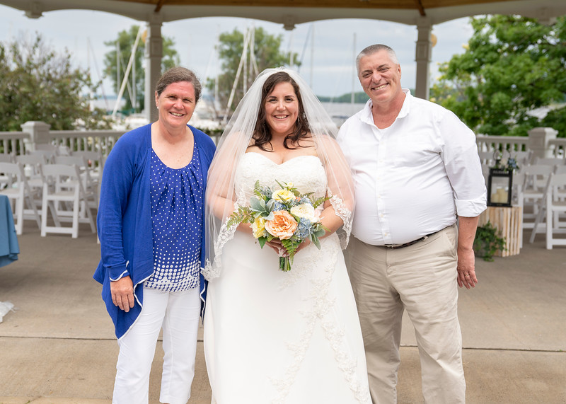 Schoeneman-Wedding-2018-405.jpg