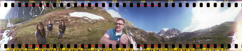 Spinner 360 Photos