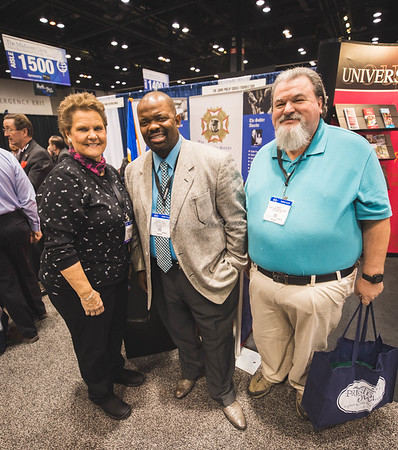 Midwest Clinic 2016