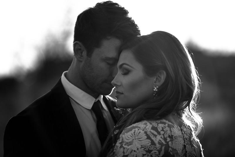 Kate&Josh_B&W_ZACH.WATHEN.PHOTOGRAPHER-442.jpg