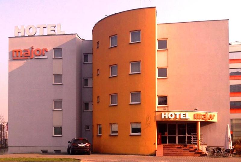 major-hotel-krakow111.jpg